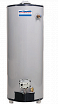 Водонагреватель American Water Heaters MOR-FLO GX61-50 T 40-3 NV
